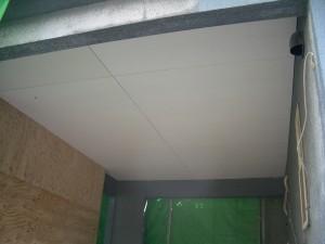 天井・壁補強下地